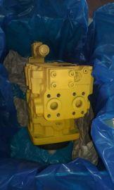 力士乐柱塞泵A4VG40销售维修