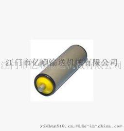 专业生产PVC滚筒 塑胶滚筒 塑胶辊筒