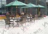 餐飲遮陽傘戶外餐飲遮陽傘