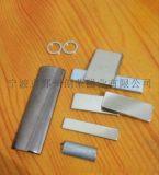 永磁直驱电机磁铁钕铁硼磁钢专业制造