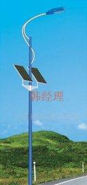 济南太阳能路灯,太阳能路灯生产厂家的详细描述: