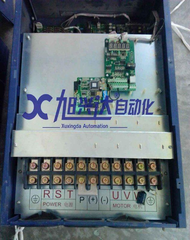 湖南汇川变频器维修—专注变频器维修13年