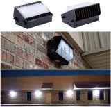 LDLC,ETL,UL認證,科瑞LED晶片60W~150W牆燈
