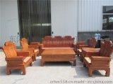 東陽紅木沙發,紅木沙發,紅木沙發品牌,緬甸花梨沙發,紅木沙發直銷