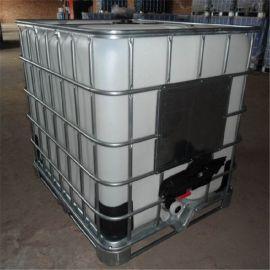 吨桶规格尺寸