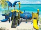 兒童大型組合滑梯、大型滑梯生產廠家價格、新型組合滑梯
