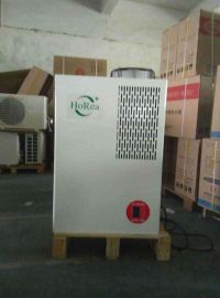 空气源热泵热水器、挂壁式空气能一体机、空气能热水器