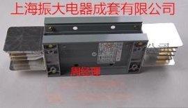振大封闭密集XLV新型节能母线槽 苏州母线安装