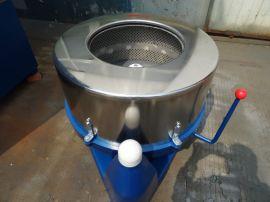泰州祥达专业脱水机