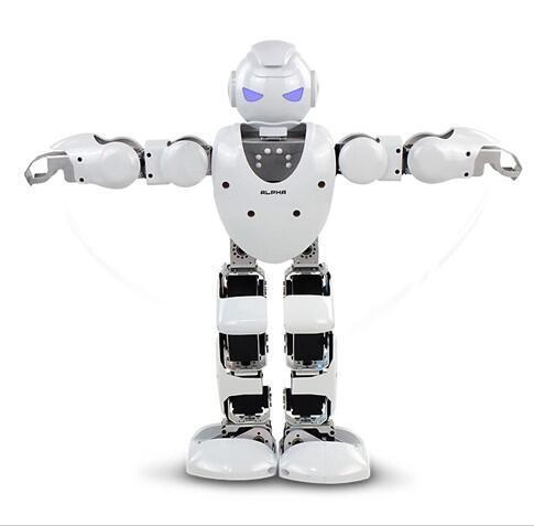 智能表演机器人 智能家居机器人 研发生产机器人 机器人厂家