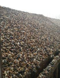 山东鹅卵石滤料