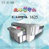 山東瓷磚腰線平臺數碼彩色噴墨印表機