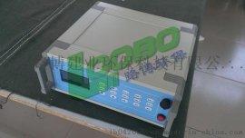 厂家直销LB-AM粉尘浓度检测仪简便、准确及能够连续监测环境影院