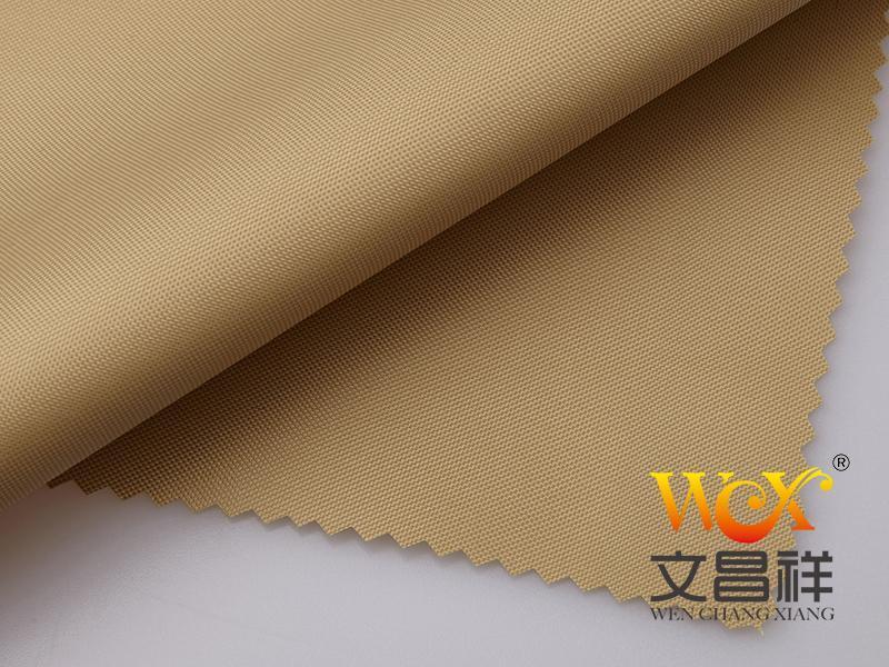 210D牛津布帐篷布 箱包里布 防水牛津布涤纶布