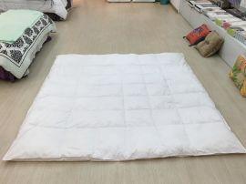 加工、订做、批发床上用品,枕芯,可来电联系