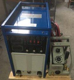 矿用二保焊机660v1140v