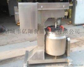 北京肉类打浆机设备多少钱