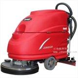 手推式自動洗地機,克力威洗地機