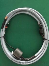 工业线束线材定制|工控线束加工|工业设备线束定制