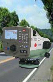 EL03数字水准仪,苏州一光水准仪,水准仪生产厂家