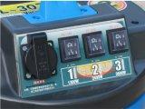工业专业用大容量吸尘器哪家便宜 凯德威工业吸尘器厂家DL-3078B