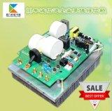 原厂低价现货供应高性能三相数字半桥10KW 电磁加热板︱电磁加热控制板︱豆皮机电磁加热器