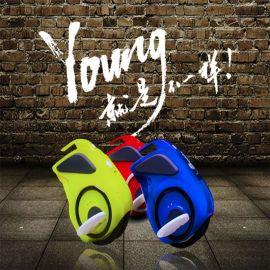 龙创曼威独轮车 供应两轮平衡车儿童成人两轮车思维车电动扭扭车自体感车漂移车智能交通工具