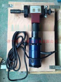 型号齐全内涨式管子坡口机  电动管道平口机价格