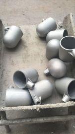 厂家定做铸铝件,铝硅合金铸件