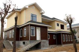 仿砖文金属雕花板外墙装饰板钢结构保温一体化外墙板