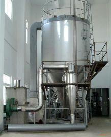 甜菊糖专用喷雾干燥机|甜菊糖专用喷雾干燥机销售|阳旭干燥供