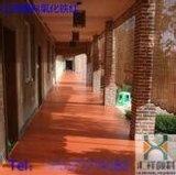 彩色沥青用色粉 透水地坪用铁红 彩色沥青用红色粉 彩砖用氧化铁红 彩色地坪用铁红