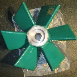 聚氨酯喷涂耐磨磁选机渣浆泵喷涂型聚氨酯耐磨弹性体材料