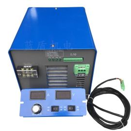 东莞蓝盾品牌UV无级调电子电源