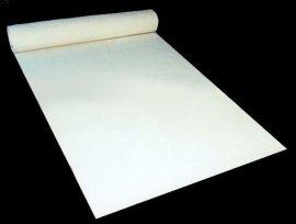 毛毡 羊毛毡 工业毛毡 毛毡厂家 抛光制品 专业生产