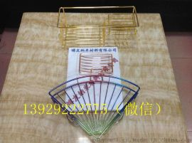 扬州环保电镀工艺博友新型电镀设备纳米百镀设备