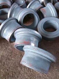 挖机齿轮齿圈,温州碾环毛坯 轮毂毛坯 大口径齿轮