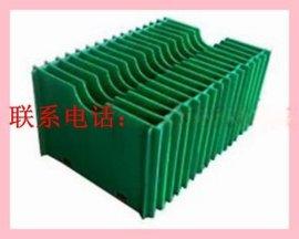 重庆中空板片材 中空板卷材