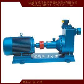 CYZ型自吸式离心泵 单级清水离心泵