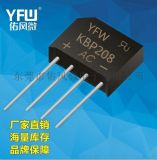 TSR40L100CTB电流40A100V肖特基
