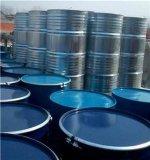 吴江开口塑料桶 苏州开口桶厂家