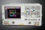 安捷倫二手網路分析儀E8358A
