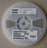 TDK電容---C4532X5R0J107MT 1812 107M 6.3V X5R
