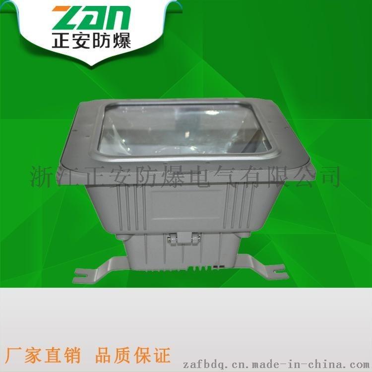 NFC9100-J150防眩棚頂燈嵌入式吸頂式