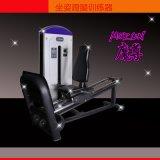 健身房专用器械HY-6822坐姿蹬腿训练器 性价比超高的健身产品