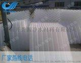 安徽工业废水处理蜂窝斜管填料 开碧源厂家现货蜂窝斜管批发商