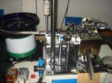 微動開關推力測試設備