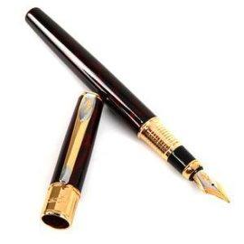彩虹钢笔 (S-7654)