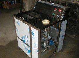桶装水刷桶机,拔盖刷桶机,大桶洗桶机