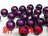16mm幻彩珠